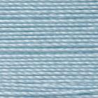 Organic Cotton 100m Ne 30/2 5Sp., 8712102293045