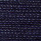 Organic Cotton 100m Ne 30/2 5Sp., 8712102293052