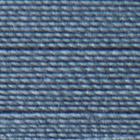 Organic Cotton 100m Ne 30/2 5Sp., 8712102293069