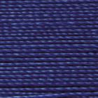 Organic Cotton 100m Ne 30/2 5Sp., 8712102293076