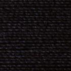 Organic Cotton 100m Ne 30/2 5Sp., 8712102293083
