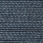 Organic Cotton 100m Ne 30/2 5Sp., 8712102293090