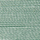 Organic Cotton 100m Ne 30/2 5Sp., 8712102293106