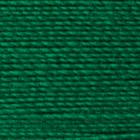 Organic Cotton 100m Ne 30/2 5Sp., 8712102293113