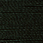Organic Cotton 100m Ne 30/2 5Sp., 8712102293120