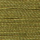 Organic Cotton 100m Ne 30/2 5Sp., 8712102293137