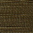 Organic Cotton 100m Ne 30/2 5Sp., 8712102293144