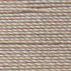 Organic Cotton 100m Ne 30/2 5Sp., 8712102293151