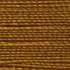 Organic Cotton 100m Ne 30/2 5Sp., 8712102293168