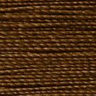 Organic Cotton 100m Ne 30/2 5Sp., 8712102293175
