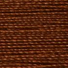 Organic Cotton 100m Ne 30/2 5Sp., 8712102293182