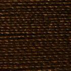 Organic Cotton 100m Ne 30/2 5Sp., 8712102293199