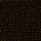 Organic Cotton 100m Ne 30/2 5Sp., 8712102293205