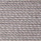 Organic Cotton 100m Ne 30/2 5Sp., 8712102293212