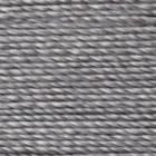 Organic Cotton 100m Ne 30/2 5Sp., 8712102293229