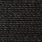 Organic Cotton 100m Ne 30/2 5Sp., 8712102293236