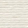 Stopfwolle Wo/Pa Scanfil 10 Karten a 15m, 8712102760011