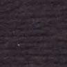 Stopfwolle Wo/Pa Scanfil 10 Karten a 15m, 8712102760035