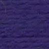 Stopfwolle Wo/Pa Scanfil 10 Karten a 15m, 8712102761391