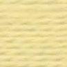 Stopfwolle Wo/Pa Scanfil 10 Karten a 15m, 8712102760455