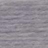 Stopfwolle Wo/Pa Scanfil 10 Karten a 15m, 8712102760523