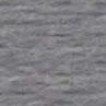 Stopfwolle Wo/Pa Scanfil 10 Karten a 15m, 8712102760530