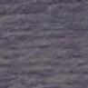 Stopfwolle Wo/Pa Scanfil 10 Karten a 15m, 8712102760547
