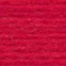 Stopfwolle Wo/Pa Scanfil 10 Karten a 15m, 8712102760561