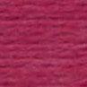 Stopfwolle Wo/Pa Scanfil 10 Karten a 15m, 8712102760578