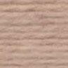 Stopfwolle Wo/Pa Scanfil 10 Karten a 15m, 8712102760615