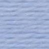Stopfwolle Wo/Pa Scanfil 10 Karten a 15m, 8712102760677