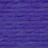 Stopfwolle Wo/Pa Scanfil 10 Karten a 15m, 8712102760714
