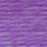 Stopfwolle Wo/Pa Scanfil 10 Karten a 15m, 8712102760752