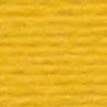 Stopfwolle Wo/Pa Scanfil 10 Karten a 15m, 8712102760875