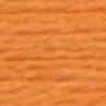 Stopfwolle Wo/Pa Scanfil 10 Karten a 15m, 8712102760905