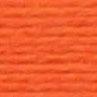 Stopfwolle Wo/Pa Scanfil 10 Karten a 15m, 8712102760936
