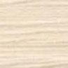 Stopfgarn Bw Scanfil 10Karten a 15m, 8712102761018
