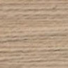 Stopfgarn Bw Scanfil 10Karten a 15m, 8712102761407
