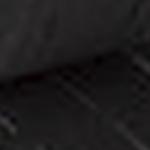 Bundfix 30mm Meterware, 4008983353089