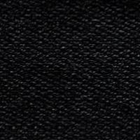 Baumwollband 10 mm schwarz, 4002279149905