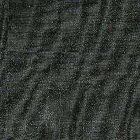 Schrägband Organza 40/20 mm schwarz, 4002279162614