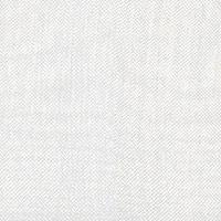 Schrägband Organza 40/20 mm weiß, 4002279162638