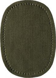Patches Kord (zum Aufbügeln) grün, 4002279162607