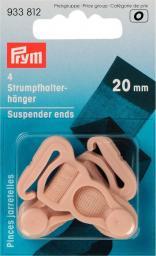 Strumpfhalter-Hänger KST 20 mm haut, 4002279108308