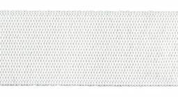 Smooth elast tape soft 30mm white cas10m, 4002279127408