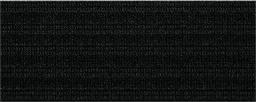 Nahtbahnenband 40 mm schwarz, 4002279149219