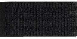 Nahtbahnenband 30 mm schwarz, 4002279168968