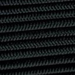 Elastic-Kordel 1,5 mm schwarz, 4002279105109
