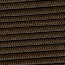 Elastic-Kordel 1,5 mm braun, 4002279105307