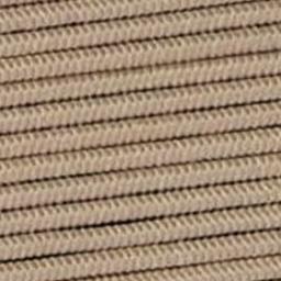 Elastic-Kordel 1,5 mm hellbeige, 4002279105406